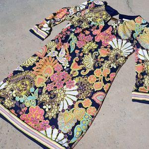 🌐Trina Turk darling dress